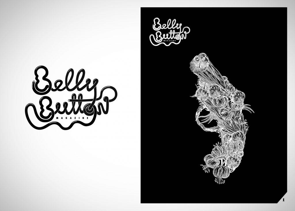 bellybutton-2