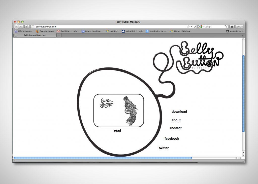 bellybutton1