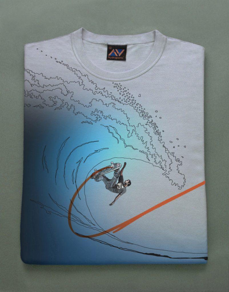hrydro-surf-shirt