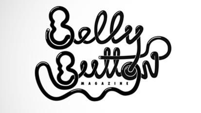 bellybutton_featured_ok